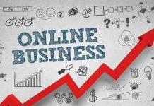 3-Cara-Mulakan-Bisnes-Online