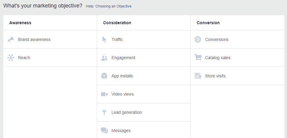 Objektif_Facebook_Ads