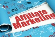 Cara Buat Duit Dengan Affiliate Marketing