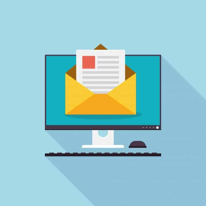 Cara Hasilkan Kempen Email Marketing