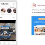 Cara_Post_Video_ke_Instagram_dari_PC_4