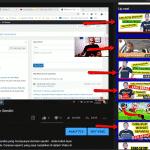 Fairuz_Razak_Pemasaran_Youtube_1