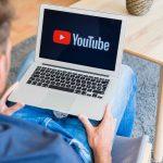 4-langkah-Sebelum-Upload-Video-Youtube