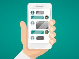 Cara Setup Chatbot Messenger Facebook