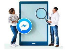 Cara-Buat-Iklan-Messenger-Ads-di-Facebook-2019