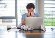 3-Langkah-Kurangkan-risiko-bisnes-online