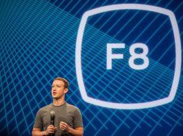 Perubahan Facebook 2019