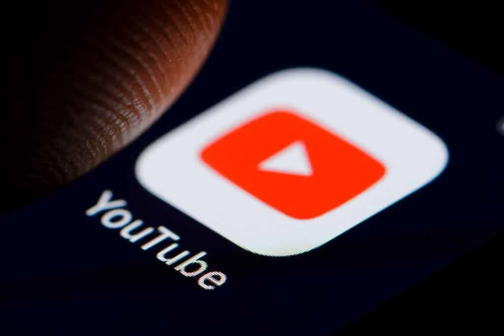 Cara menambah subscriber Youtube dengan pantas