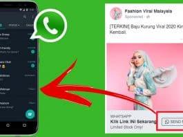 Cara-Buat-Iklan-Direct-ke-Whatsapp